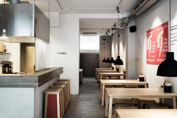 Restaurant Beijing8