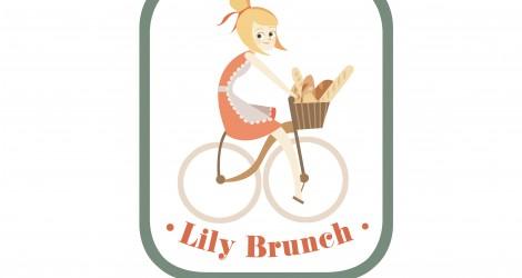 logo-lily_brunch