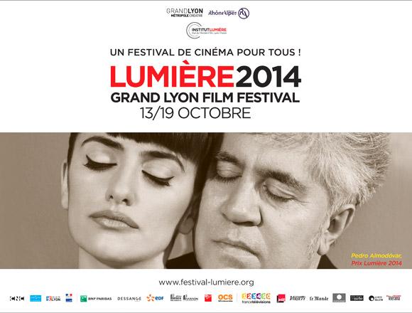 festival_lumiere_2014_a_lyon