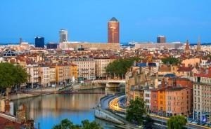 Bons plans Lyon