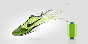 nike-flyknit-the3dagency